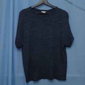 Vince. Shirt